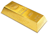 Gold Price Chart Live