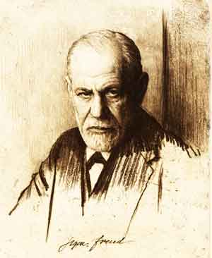 Schmutzer_Freud