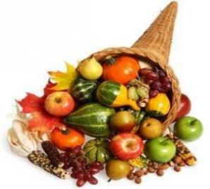 заленчуци и плодове